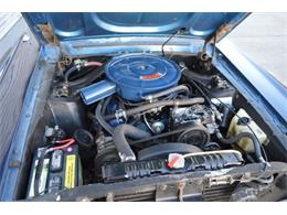 Picture of Classic 1967 Ford Mustang - PNN6