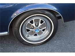 Picture of Classic 1967 Ford Mustang - $24,900.00 - PNN6