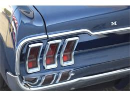 Picture of 1967 Mustang Offered by American Motors Customs and Classics - PNN6