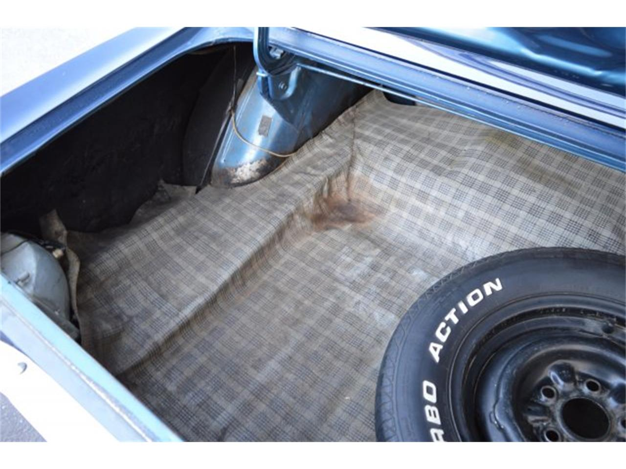 Large Picture of Classic '67 Mustang located in California - PNN6