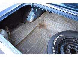 Picture of 1967 Mustang - PNN6
