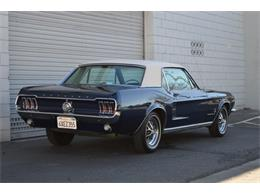 Picture of Classic 1967 Mustang - $24,900.00 - PNN6