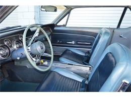 Picture of Classic '67 Mustang - $24,900.00 - PNN6