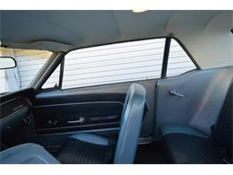 Picture of 1967 Ford Mustang - $24,900.00 Offered by American Motors Customs and Classics - PNN6