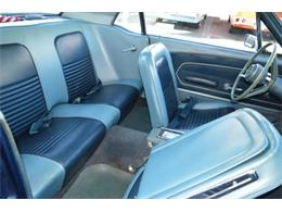 Picture of Classic 1967 Ford Mustang located in California - $24,900.00 Offered by American Motors Customs and Classics - PNN6