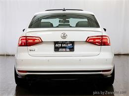 Picture of '16 Jetta located in Illinois - $16,990.00 - PNNN