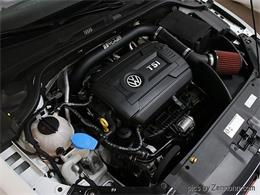 Picture of '16 Volkswagen Jetta Offered by Auto Gallery Chicago - PNNN