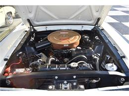 Picture of '65 Mustang - PNO7