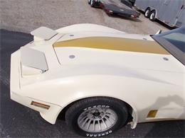 Picture of 1968 Chevrolet Corvette located in Knightstown Indiana Offered by 500 Classic Auto Sales - PNOL