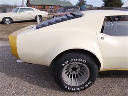 Picture of '68 Corvette located in Indiana - $5,600.00 Offered by 500 Classic Auto Sales - PNOL