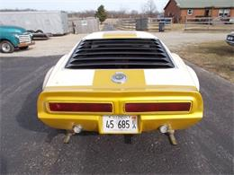 Picture of 1968 Chevrolet Corvette Offered by 500 Classic Auto Sales - PNOL