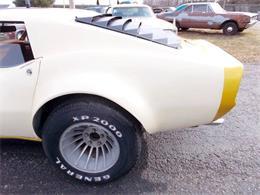 Picture of '68 Corvette - PNOL