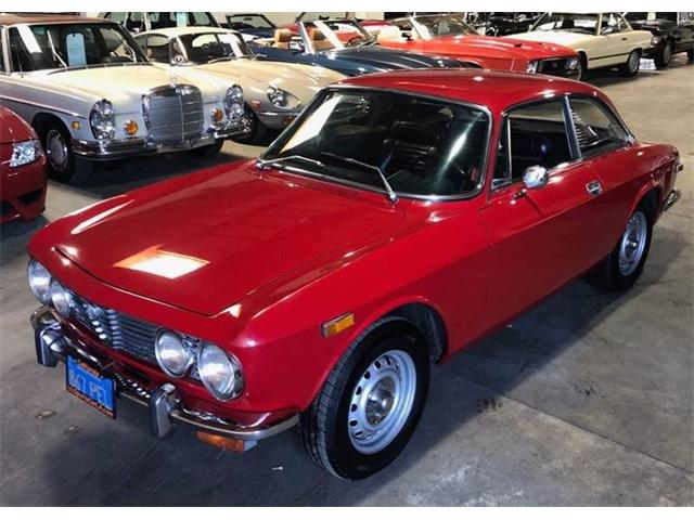 Picture of '74 GTV 2000 - PNOM