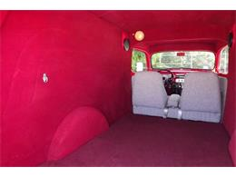 Picture of Classic 1940 Ford Panel Truck Offered by Pro Muscle Car Inc. - PNPA