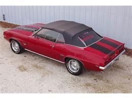 Picture of '69 Camaro - PNPH