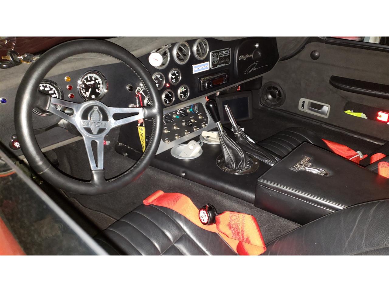 Large Picture of '64 Daytona - PNPX