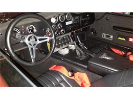 Picture of '64 Daytona - PNPX