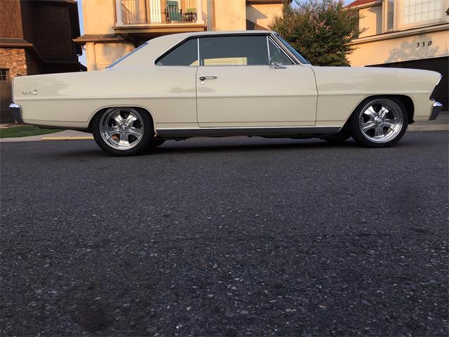 Picture of '67 Nova - PNQ2