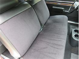 Picture of 1971 Chevrolet Nova located in Indiana Auction Vehicle - PNQ5