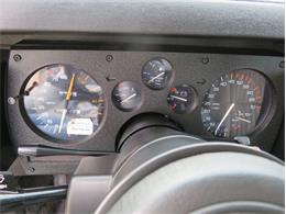 Picture of '83 Camaro - PNQ6
