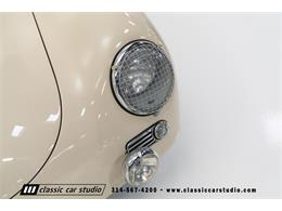 Picture of Classic 1957 Porsche 356 located in Saint Louis Missouri Offered by Classic Car Studio - PNQG