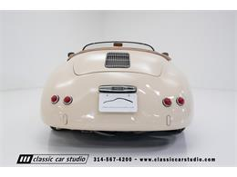 Picture of '57 356 Offered by Classic Car Studio - PNQG