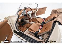 Picture of 1957 Porsche 356 - $49,900.00 Offered by Classic Car Studio - PNQG