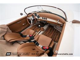 Picture of Classic '57 Porsche 356 located in Saint Louis Missouri - $49,900.00 Offered by Classic Car Studio - PNQG