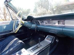 Picture of '65 300 - PNQH