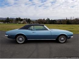 Picture of '68 Camaro - $33,900.00 - PNQK
