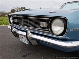 Picture of '68 Camaro located in California - PNQK