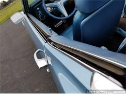 Picture of 1968 Chevrolet Camaro - PNQK