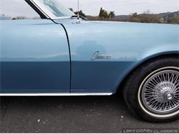 Picture of 1968 Camaro - $33,900.00 - PNQK
