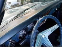 Picture of 1968 Camaro located in California - $33,900.00 Offered by Left Coast Classics - PNQK
