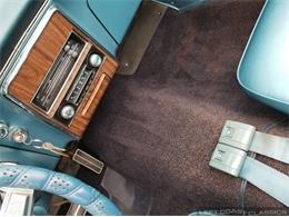 Picture of '68 Chevrolet Camaro - $33,900.00 - PNQK
