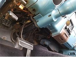 Picture of Classic '68 Chevrolet Camaro - $33,900.00 - PNQK