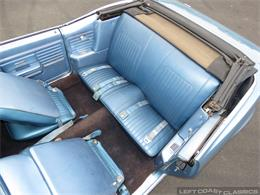 Picture of Classic 1968 Chevrolet Camaro located in California Offered by Left Coast Classics - PNQK