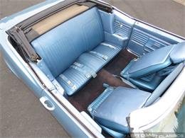 Picture of 1968 Camaro - PNQK