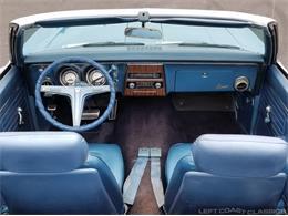 Picture of Classic '68 Chevrolet Camaro located in Sonoma California - PNQK