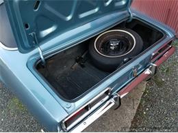 Picture of Classic '68 Camaro located in California - $33,900.00 - PNQK