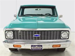 Picture of 1971 C10 - $29,900.00 - PNQR