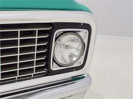 Picture of Classic '71 C10 - $29,900.00 - PNQR