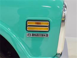 Picture of '71 C10 - PNQR