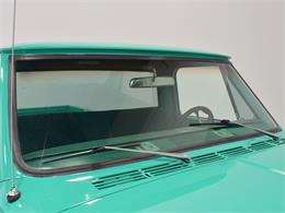 Picture of '71 Chevrolet C10 Offered by Harwood Motors, LTD. - PNQR