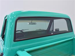 Picture of Classic '71 C10 located in Ohio Offered by Harwood Motors, LTD. - PNQR