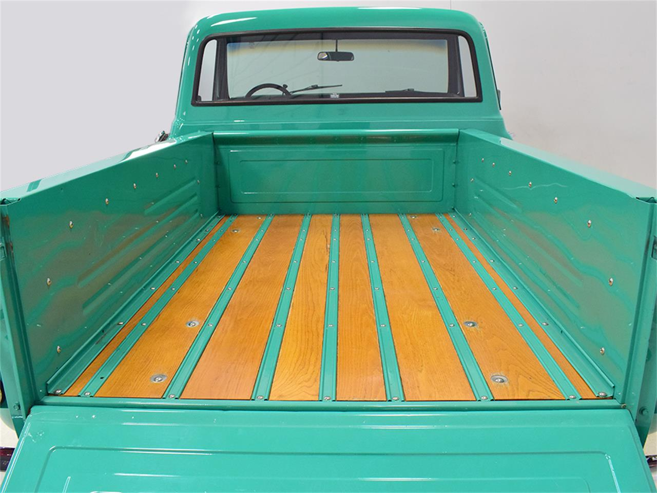 Large Picture of Classic '71 C10 - $29,900.00 - PNQR