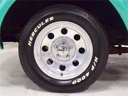 Picture of 1971 Chevrolet C10 - $29,900.00 - PNQR