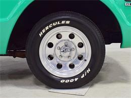 Picture of Classic '71 C10 Offered by Harwood Motors, LTD. - PNQR