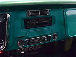 Picture of '71 C10 - $29,900.00 Offered by Harwood Motors, LTD. - PNQR