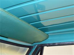 Picture of 1971 Chevrolet C10 Offered by Harwood Motors, LTD. - PNQR